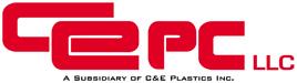 CEPC LLC